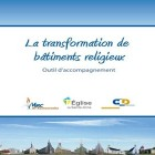 Step by Step Guide for Religious Buildings Transformation