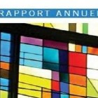 Rapports annuels